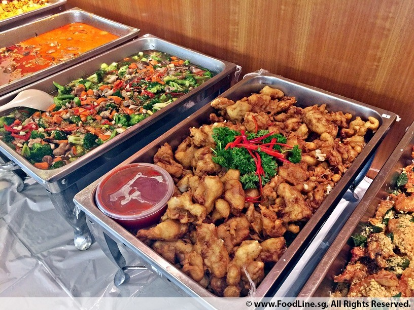 Remarkable Liang Food Caterer Best Price Guaranteed At Foodline Sg Download Free Architecture Designs Licukmadebymaigaardcom