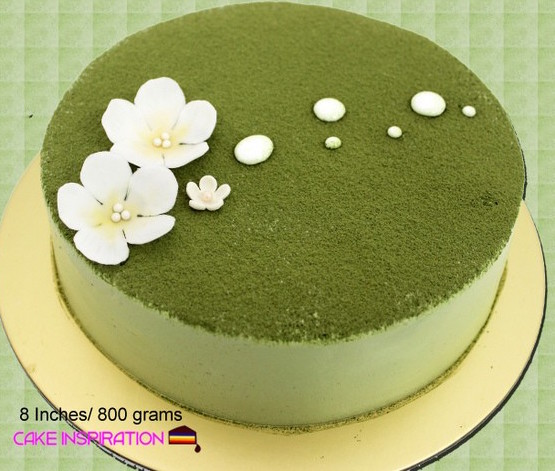 10 Affordable Birthday Cakes $30 And Under In Singapore!