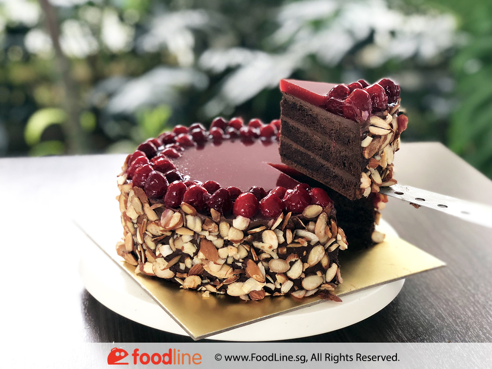 Perfect Bakes Review The Best Cakes For All Occasions Foodline