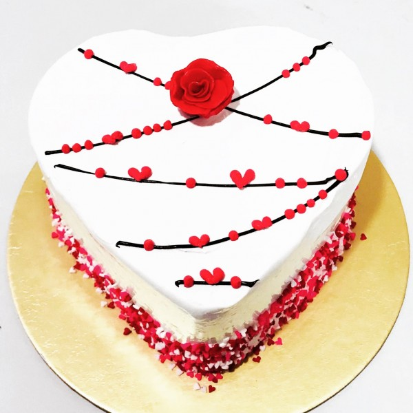5 Special Cakes For Mothers Day FoodLine Discovers
