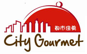 Buffet Catering:City Gourmet - Bountiful Prosperity