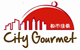 Buffet Catering:City Gourmet - Chinese New Year Convenience Buffet (Mini Buffet)