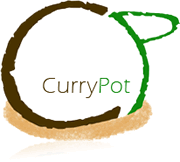 Buffet Catering:Curry Pot - Mini Buffet $9.80+ Per Pax
