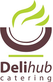 Buffet Catering:Deli Hub - Passion Delight - Set A