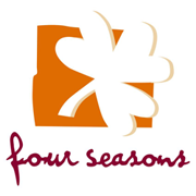 Buffet Catering:Four Seasons Catering - Summer Set