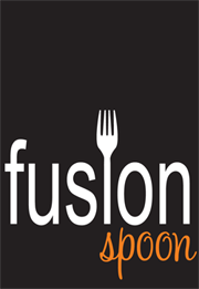 Buffet Catering:Fusion Spoon - Christmas Package B