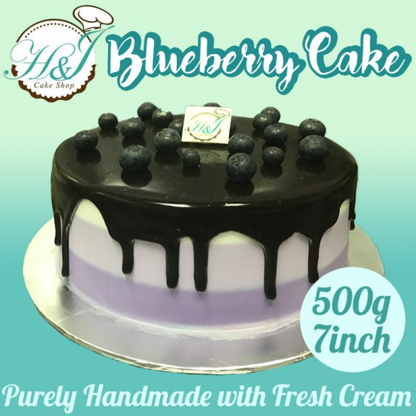 Hj Cakeshop Best Price Guaranteed At Foodline