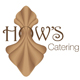 Catering Promotion:How's Catering Service