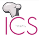Buffet Catering:ICS International Cuisines Singapore - Lunch/Dinner Buffet @ $12/pax