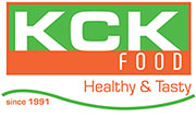 KCK Food Catering Pte Ltd