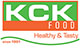Catering Promotion:KCK Food Catering Pte Ltd