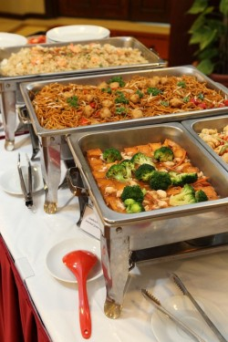 H Catering Pte Ltd KCK Food Cateri...
