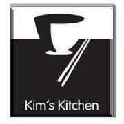 Kim's Kitchen