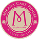 Catering Promotion:Mirana Cake House