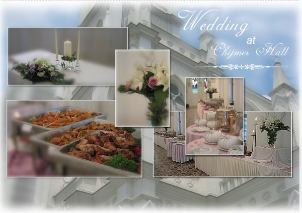 Mum S Kitchen Catering Review