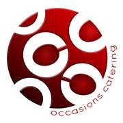 Buffet Catering:Occasions Catering - Essentially Thai