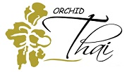 Buffet Catering:Orchid Thai Catering - Quick Trix Value Menu B