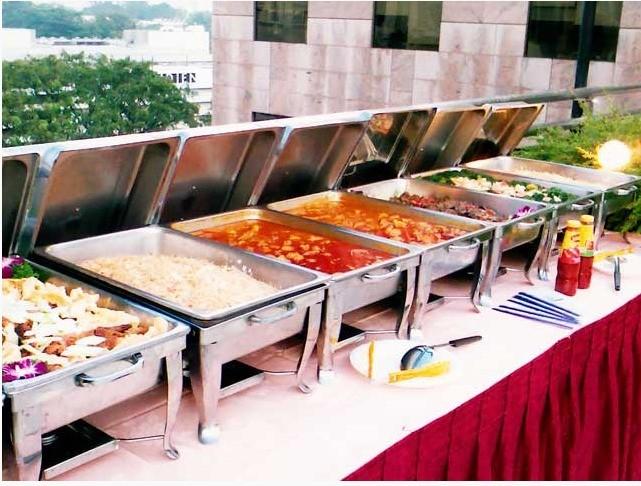 Fantastic Qilin Catering Best Price Guaranteed At Foodline Sg Interior Design Ideas Tzicisoteloinfo