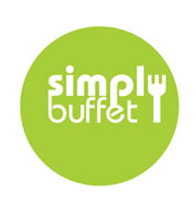 Caterer: Simply Buffet