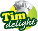 Buffet Catering:Tim Delight - Tim Delight WESTERN Buffet $18.80 per pax