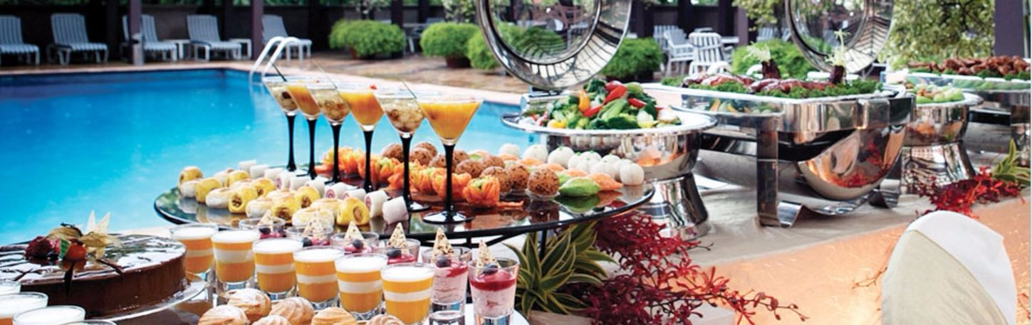 Tung lok catering best price guaranteed at for Canape catering singapore
