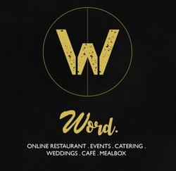 word events and catering best price guaranteed at foodline sg