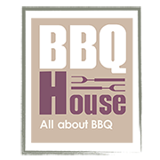 Buffet Catering:BBQ House - Order and Collect Today: Menu $48.90/Set