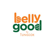 Buffet Catering:BellyGood By TungLok - Happiness Set B