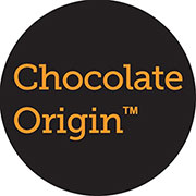 Caterer: Chocolate Origin