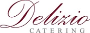 Buffet Catering:Delizio Catering - Value Buffet (8 food items + 1 drink)