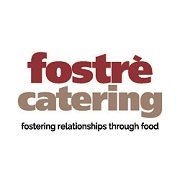 Buffet Catering:Fostre Catering - Mini Christmas Buffet Menu B