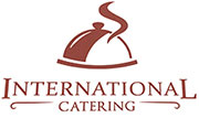 International Catering Pte Ltd