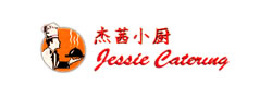 Singapore Caterers Buffet Catering Home Meal Delivery Jessie