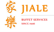 Jiale Buffet Services