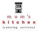 Buffet Catering:Mum's kitchen - Buffet Local Favourite $11