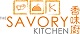 Buffet Catering:Savory Kitchen - Savory CLASSIC (A)