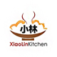 Buffet Catering:Xiao Lin Kitchen - DELIGHT BUFFET $13 80