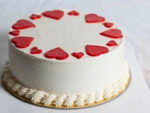 Ice Cream Cake Top 50 Cake Shops In Singapore
