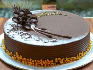 Birthday Cakes | Top 50 Cake Shops in Singapore