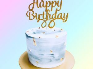 Birthday Cakes Top 50 Cake Shops In Singapore